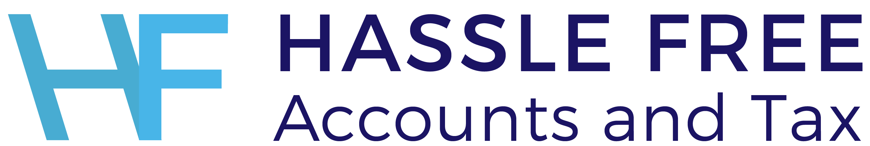 Hassle Free Accounts and Tax