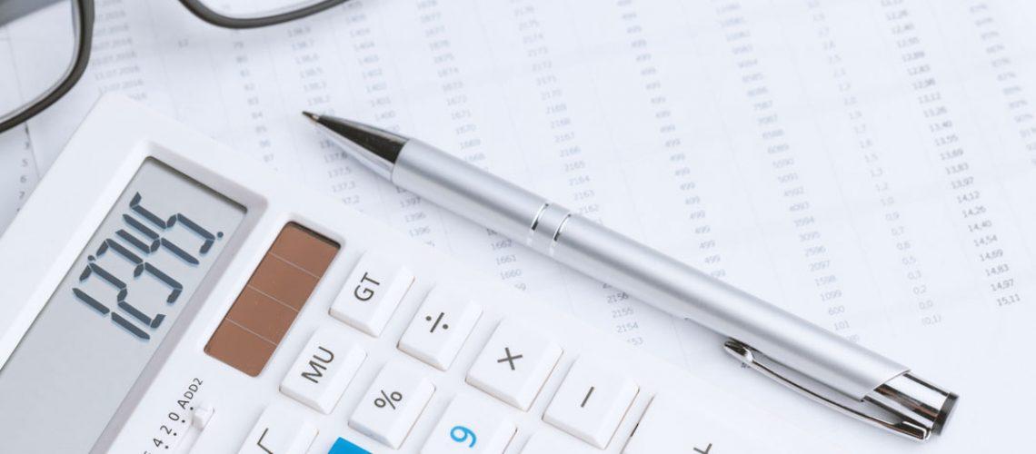 Accounting Blog