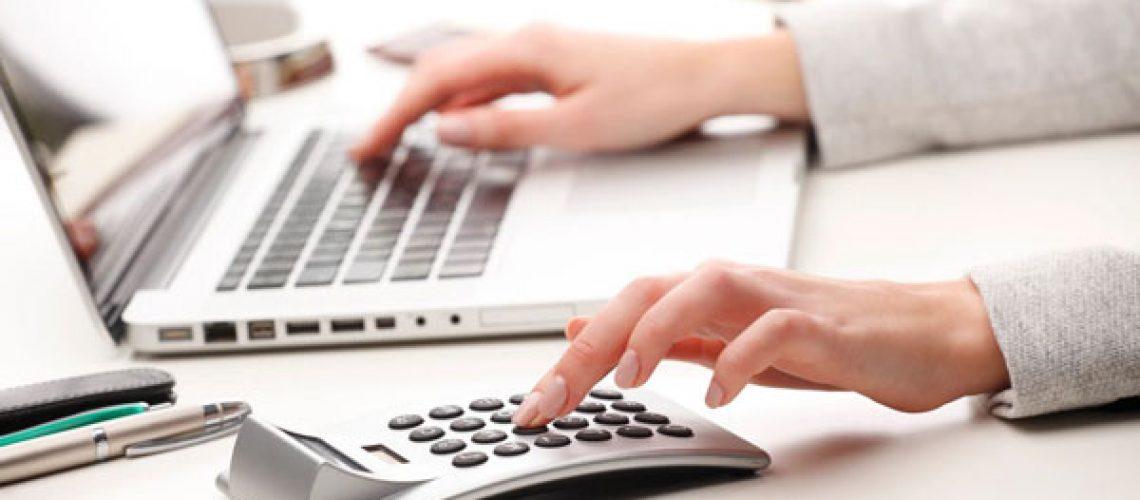 How-do-you-choose-an-accountant